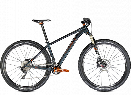 "Велосипед Gary Fisher Stache 8 29"" 2014"