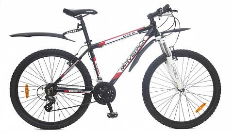 Велосипед Maverick Atica 1.0 2015