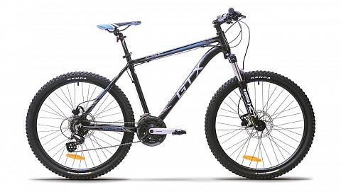 Велосипед GTX Alpin 50 2016