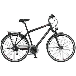 Велосипед Scott Sub Comfort 30 Men 2014