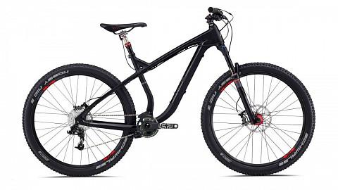 "Велосипед Marin Rocky Ridge 7.6 27.5"" 2014"
