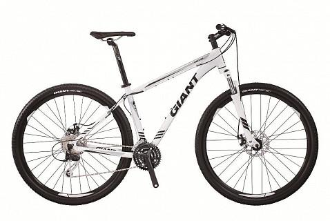 Велосипед Giant Revel 29er 1 2015