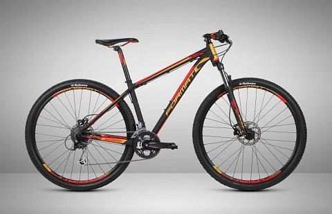 Велосипед FORMAT 1215 29 2015