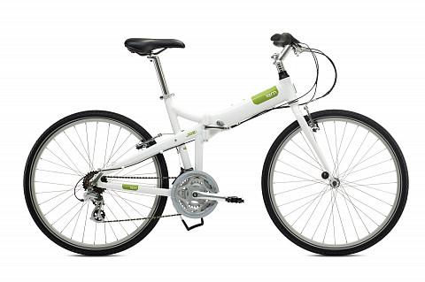 Велосипед Tern Joe C21 2014