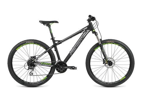 """Велосипед FORMAT 1315 27,5"""" 2016"""
