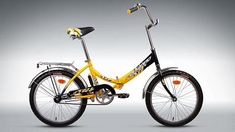 Велосипед Forward Arsenal 1.0 2015
