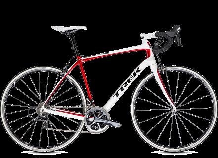 Велосипед Trek Domane 6.9 2014
