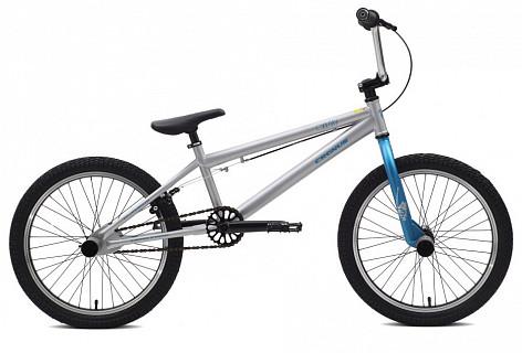 Велосипед CRONUS Galaxy 2015