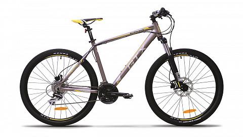 Велосипед GTX Alpin 200 2016