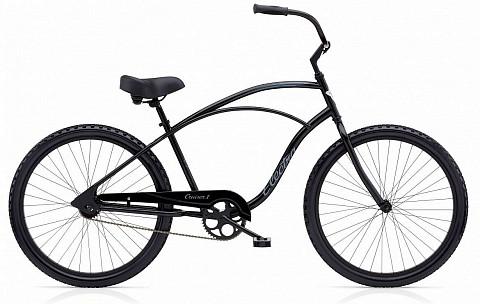 Велосипед Electra Cruiser 1 Men's 2016