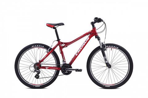 Велосипед Cronus EOS 0.5 2015