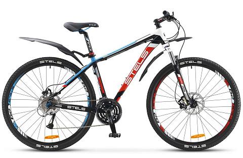 "Велосипед Stels Navigator 930 Disc 29"" 2016"