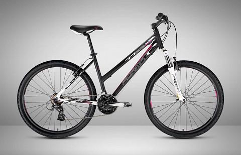 Велосипед FORMAT 7722 2015