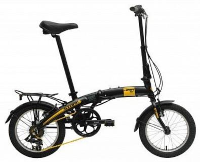 """Велосипед Stark Jam 16"""" 2015"""