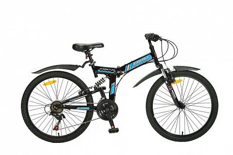 Велосипед BIRD Juonior 24 2015