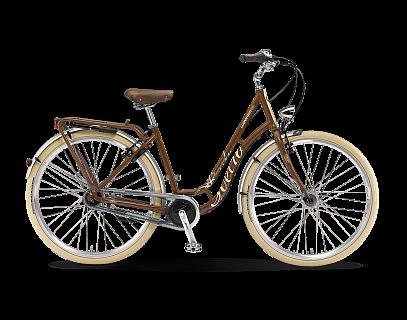 "Велосипед Winora Renaissance Lady 26"" 2014"