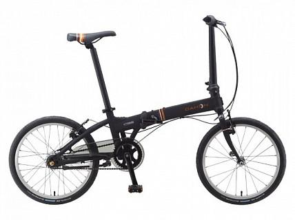 Велосипед DAHON Vitesse I7 2015