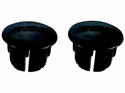 Заглушки для руля BBB End caps BHT-91S