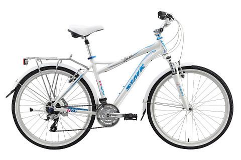 Велосипед Stark Ibiza 2014