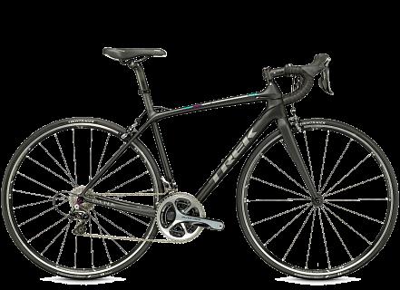 Велосипед Trek Emonda SL 8 WSD 2015