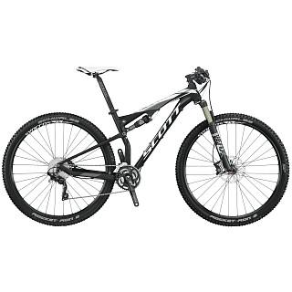 "Велосипед Scott Spark 940 29"" 2014"