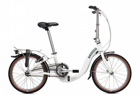 Велосипед Dahon Ciao! D5