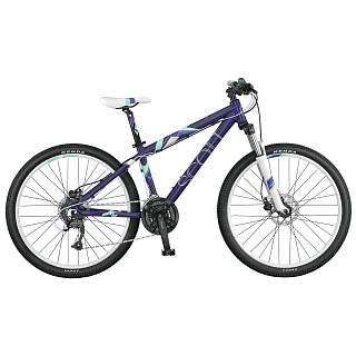 Велосипед SCOTT Contessa 620 2015