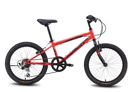Велосипед Maverick К-36 2015
