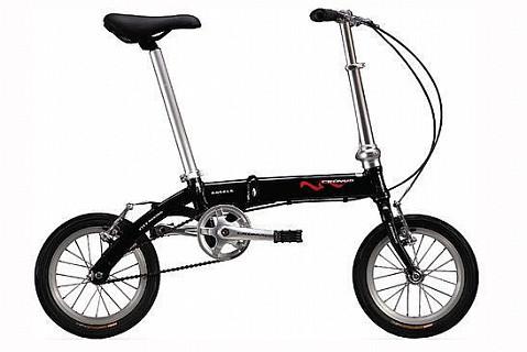 Велосипед Cronus ANGELA 14 2015
