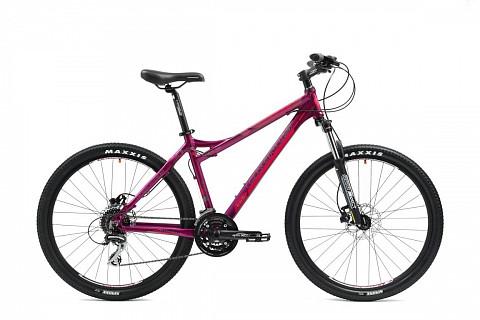 Велосипед Cronus EOS 1.0 2014
