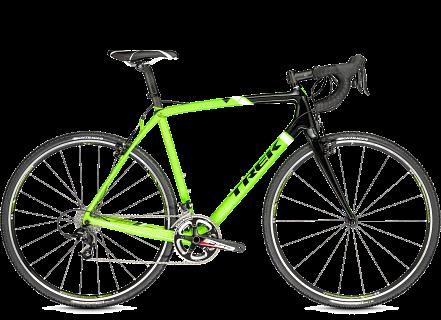 Велосипед Trek Boone 7 2015
