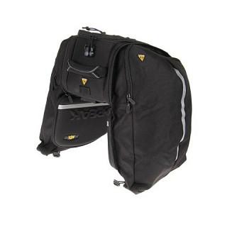 Сумка TOPEAK MTX Trunk Bag DXP 20.2 lit. TT9635B