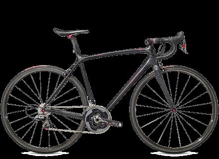 Велосипед Trek Emonda SLR 10 2015