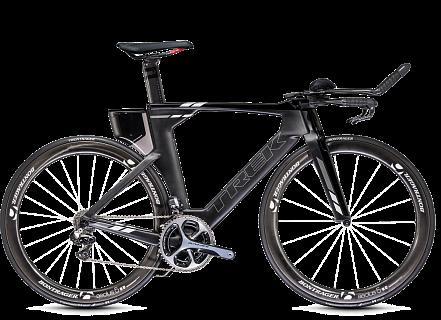 Велосипед Trek Speed Concept 9.9 2015