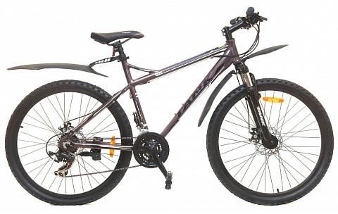 Велосипед Tank X31 2014