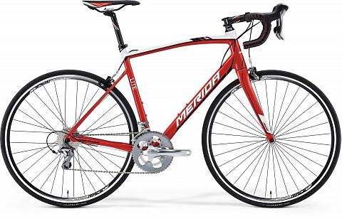 Велосипед Merida Ride 93 2014