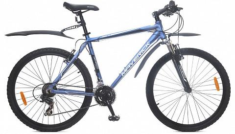 Велосипед Maverick Ride 1.0 2015