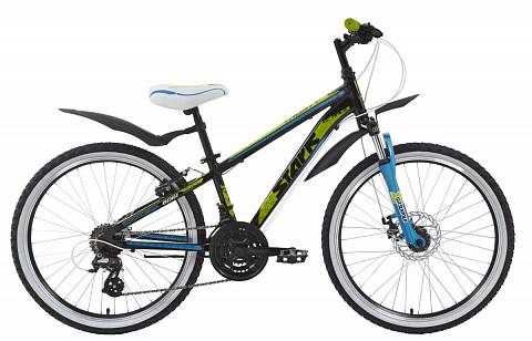 Велосипед Stark Trusty 2014