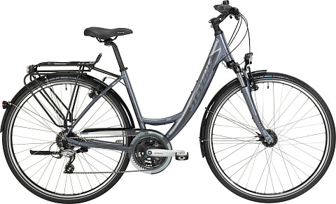 Велосипед Stevens Jazz SX Forma 2014