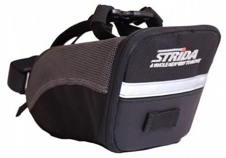Подседельная сумка Strida
