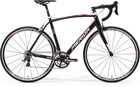 Велосипед Merida Scultura 905 2014