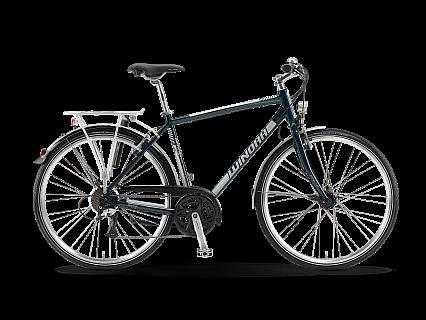 Велосипед Winora Domingo 2014