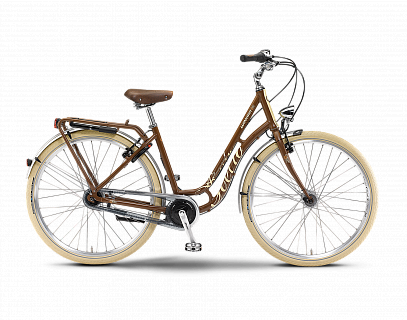 "Велосипед Winora Renaissance Lady 28"" 2014"