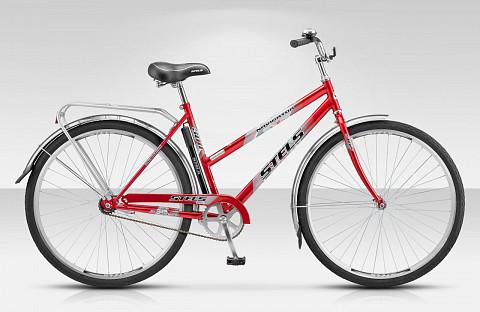 Велосипед STELS Navigator 300 Lady 2015