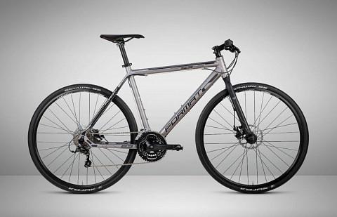 Велосипед FORMAT 5342 2015