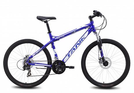 Велосипед Tank X28 2015