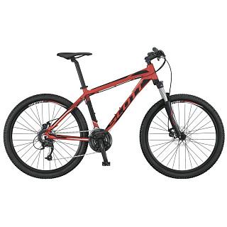 Велосипед Scott Aspect 650 2014