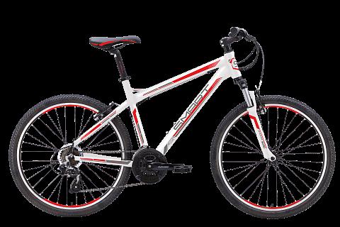 Велосипед SMART MACHINE 70 2016