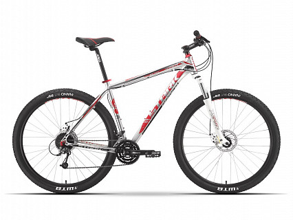 "Велосипед Stark Armer Disc 29"" 2015"