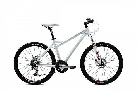 Велосипед Cronus EOS 3.0 2014